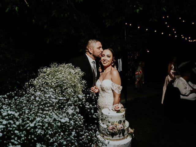 La boda de Humberto y Dulce en Chihuahua, Chihuahua 34