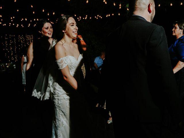 La boda de Humberto y Dulce en Chihuahua, Chihuahua 35