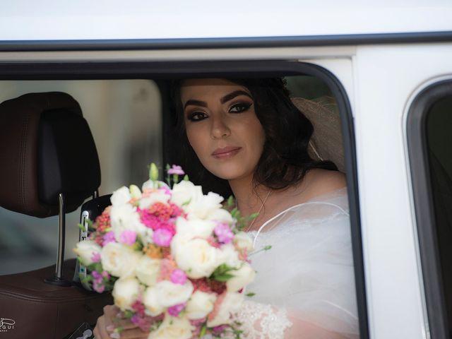La boda de Luis y Estefania en Tlajomulco de Zúñiga, Jalisco 49