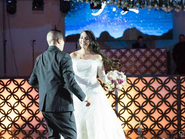 La boda de Luis y Estefania en Tlajomulco de Zúñiga, Jalisco 101