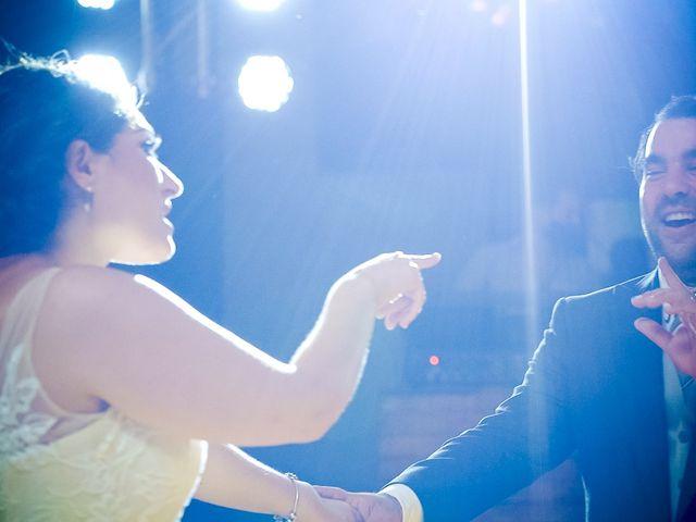 La boda de Javier y Yanin en Cuernavaca, Morelos 19