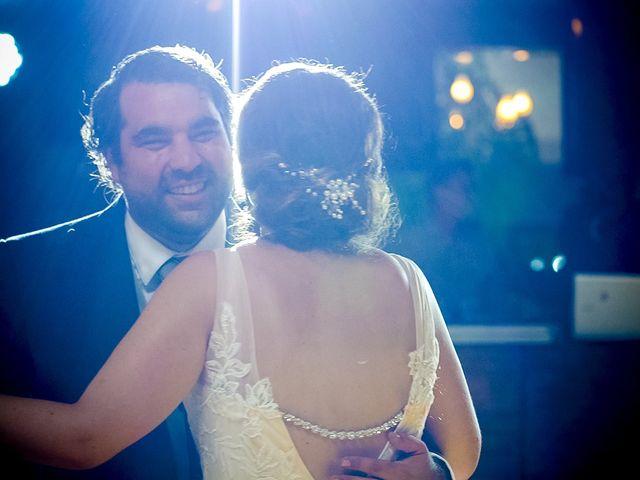 La boda de Javier y Yanin en Cuernavaca, Morelos 20