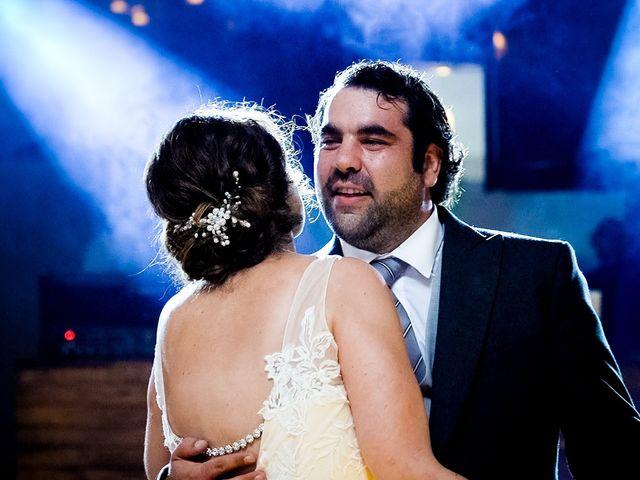 La boda de Javier y Yanin en Cuernavaca, Morelos 23