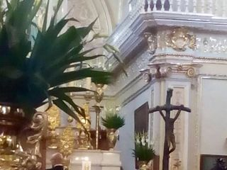 La boda de Arianna y Ricardo 2