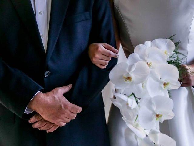 La boda de Claudia y Carmen en Cuernavaca, Morelos 25