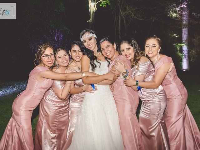 La boda de Will y Iveth en Chiapa de Corzo, Chiapas 64