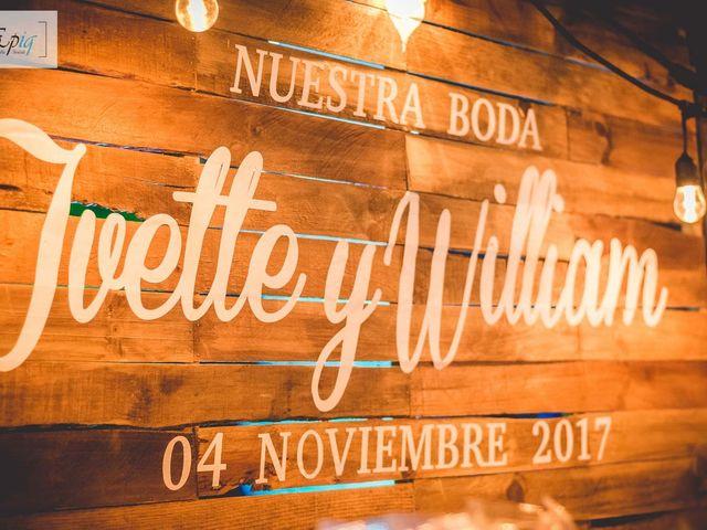 La boda de Will y Iveth en Chiapa de Corzo, Chiapas 73
