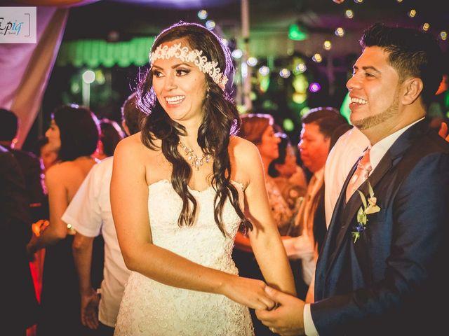 La boda de Will y Iveth en Chiapa de Corzo, Chiapas 83