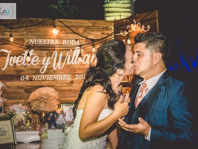 La boda de Will y Iveth en Chiapa de Corzo, Chiapas 95