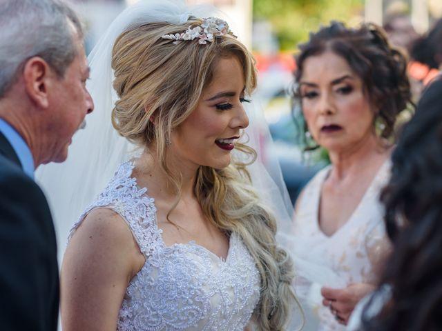 La boda de Fermín y Ruth en Puerto Vallarta, Jalisco 3