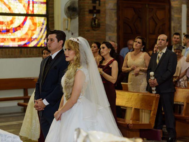 La boda de Fermín y Ruth en Puerto Vallarta, Jalisco 7