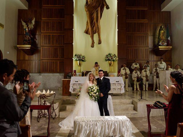 La boda de Fermín y Ruth en Puerto Vallarta, Jalisco 8