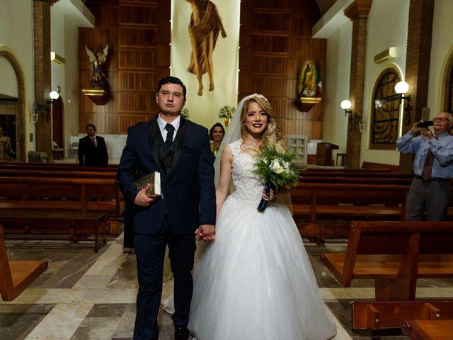La boda de Fermín y Ruth en Puerto Vallarta, Jalisco 12