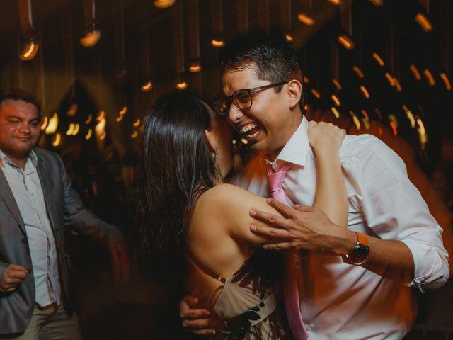 La boda de Edgar y Cindy en Guadalajara, Jalisco 21