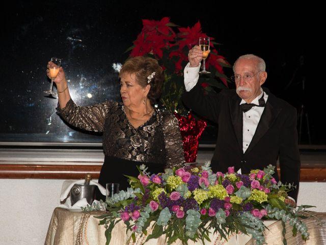 La boda de Luis Gabriel y Susi en Álvaro Obregón, Ciudad de México 20