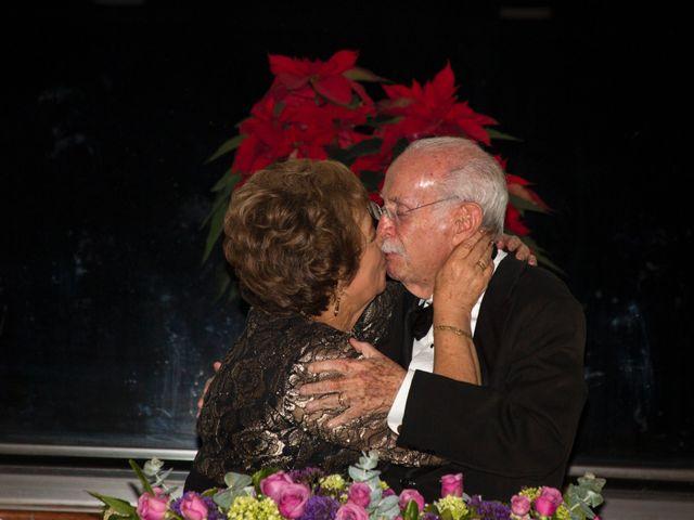 La boda de Luis Gabriel y Susi en Álvaro Obregón, Ciudad de México 22