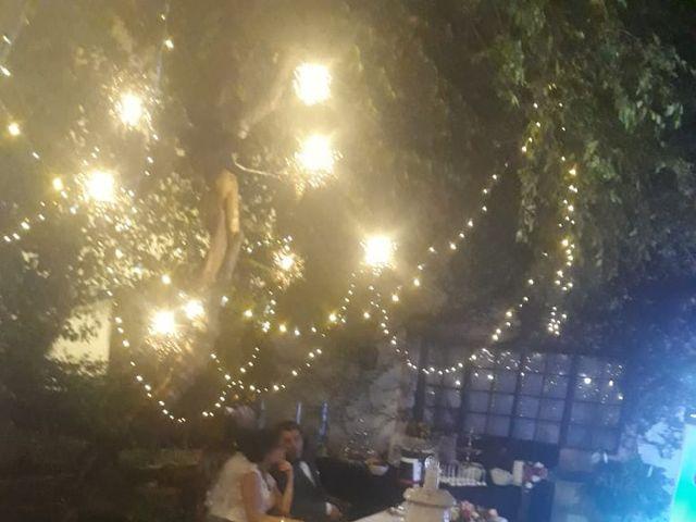 La boda de Aldo y Alicia  en Guadalajara, Jalisco 5