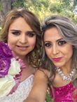 La boda de Ana Cristina  y Jesus Alonso 1