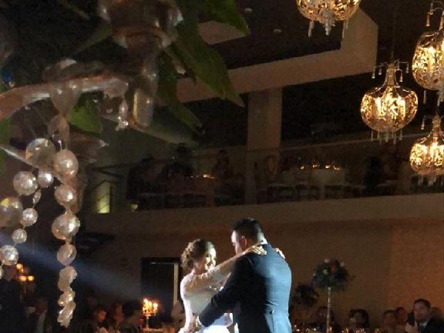 La boda de Pedro y Gabriela en Ciudad Madero, Tamaulipas 4