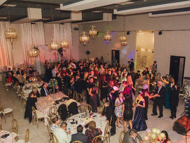 La boda de Pedro y Gabriela en Ciudad Madero, Tamaulipas 8