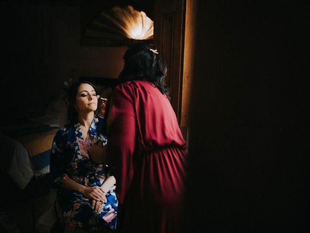 La boda de Michael y Michelle en Querétaro, Querétaro 3