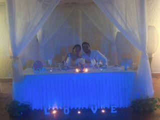 La boda de Ana  y Marco  3
