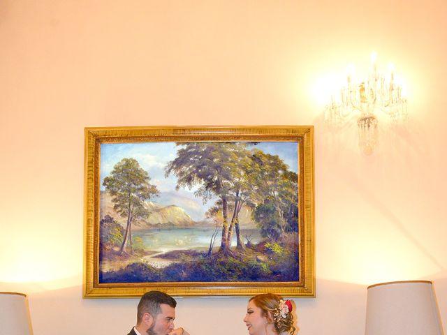 La boda de Sergio y Vanesa en Guadalajara, Jalisco 16