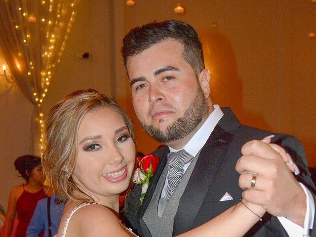 La boda de Sergio y Vanesa en Guadalajara, Jalisco 42
