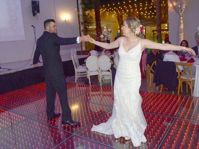 La boda de Sergio y Vanesa en Guadalajara, Jalisco 50