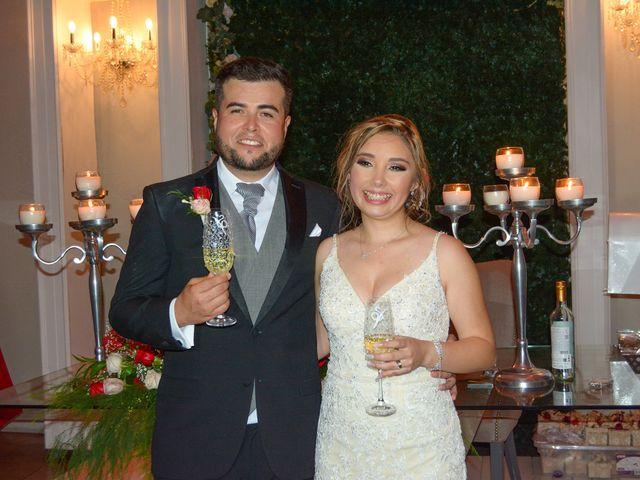 La boda de Sergio y Vanesa en Guadalajara, Jalisco 57