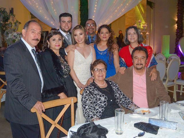 La boda de Sergio y Vanesa en Guadalajara, Jalisco 80