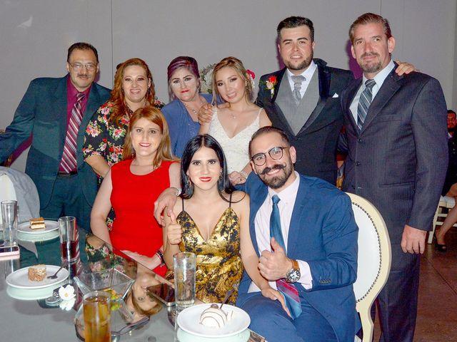 La boda de Sergio y Vanesa en Guadalajara, Jalisco 82