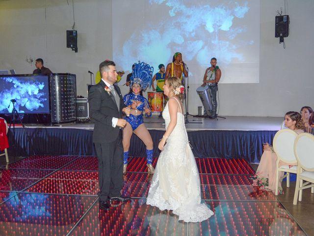 La boda de Sergio y Vanesa en Guadalajara, Jalisco 89