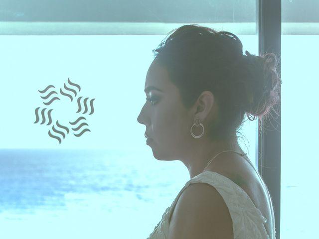 La boda de Hery y Brenda en Cancún, Quintana Roo 18