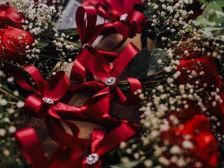 La boda de Ana y Gil 3