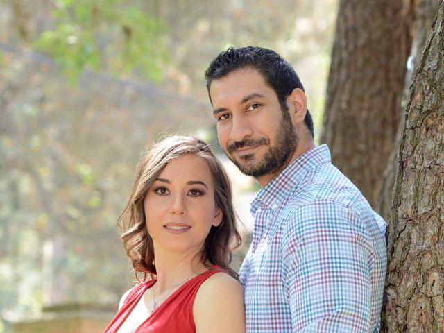 La boda de Humberto y Lizbeth en Guadalajara, Jalisco 7