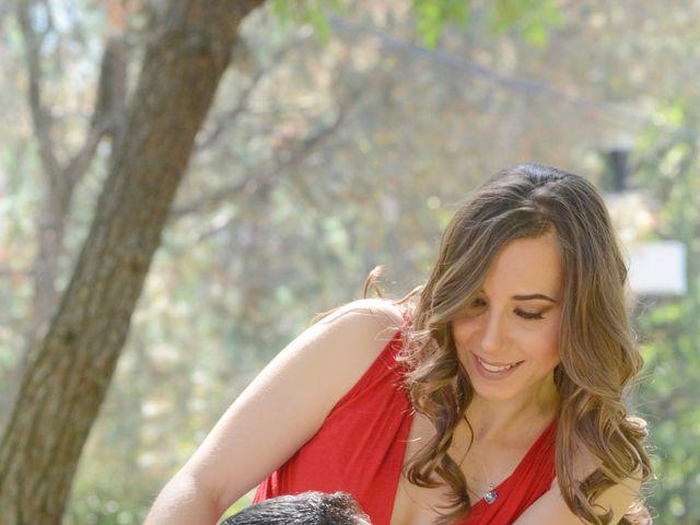 La boda de Humberto y Lizbeth en Guadalajara, Jalisco 10