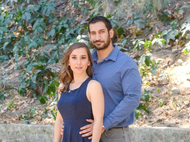 La boda de Humberto y Lizbeth en Guadalajara, Jalisco 17