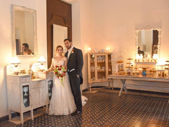 La boda de Humberto y Lizbeth en Guadalajara, Jalisco 24