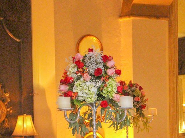 La boda de Humberto y Lizbeth en Guadalajara, Jalisco 53