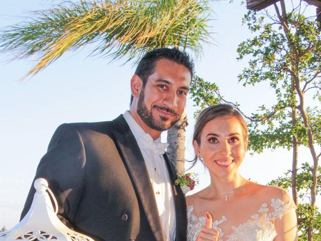 La boda de Humberto y Lizbeth en Guadalajara, Jalisco 55