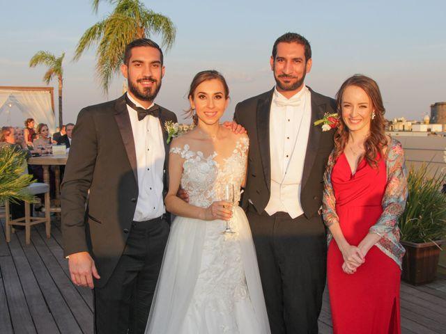La boda de Humberto y Lizbeth en Guadalajara, Jalisco 60
