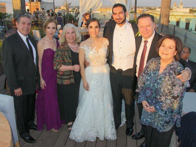 La boda de Humberto y Lizbeth en Guadalajara, Jalisco 61