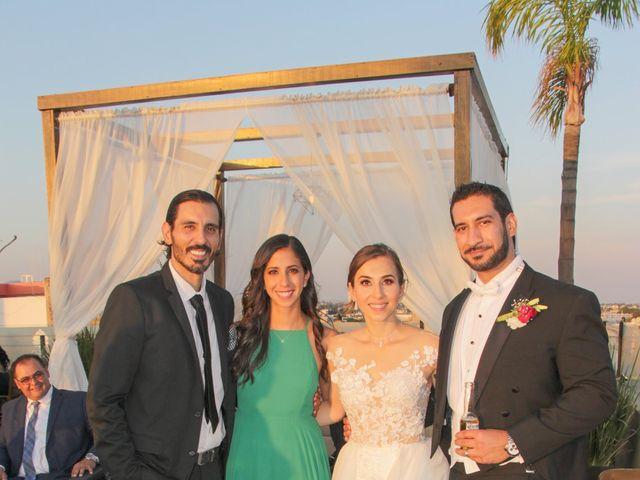 La boda de Humberto y Lizbeth en Guadalajara, Jalisco 62