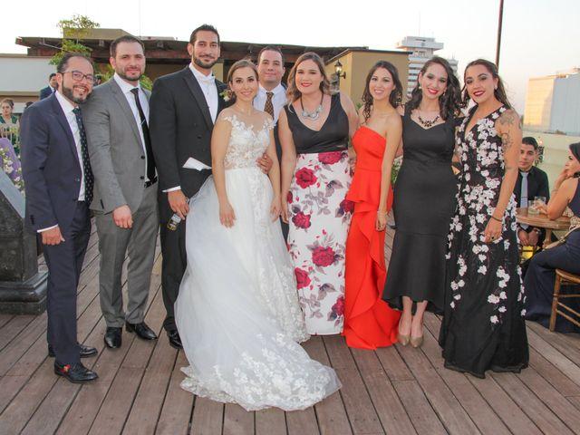 La boda de Humberto y Lizbeth en Guadalajara, Jalisco 64