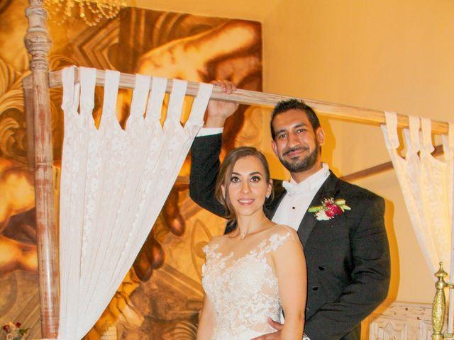 La boda de Humberto y Lizbeth en Guadalajara, Jalisco 65
