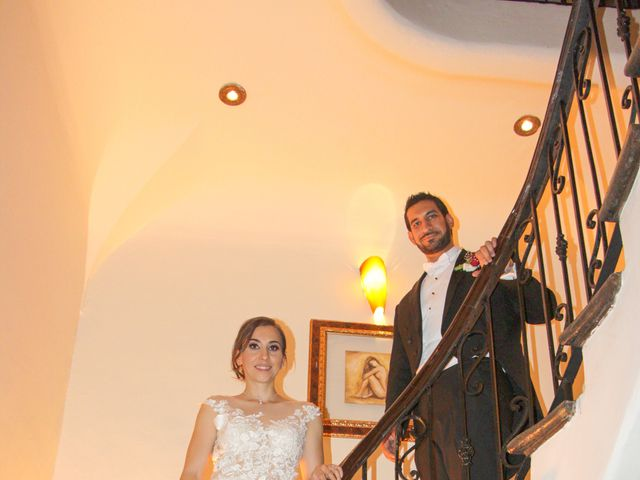 La boda de Humberto y Lizbeth en Guadalajara, Jalisco 67