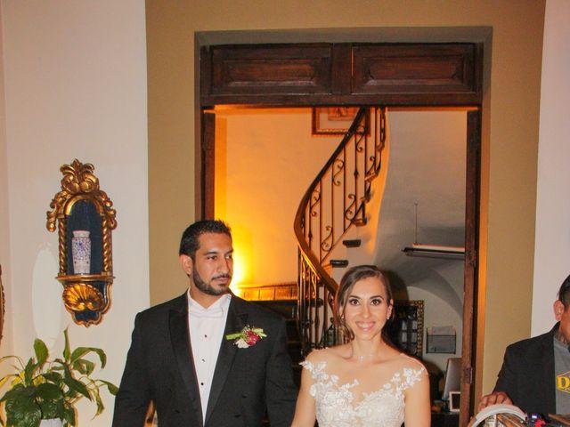 La boda de Humberto y Lizbeth en Guadalajara, Jalisco 68