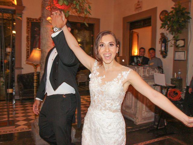 La boda de Humberto y Lizbeth en Guadalajara, Jalisco 69