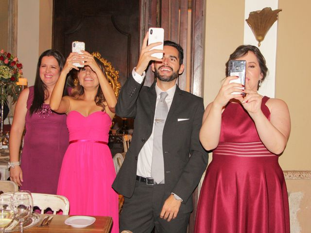 La boda de Humberto y Lizbeth en Guadalajara, Jalisco 70